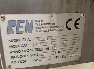 REM TPS P210702099