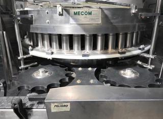 Mecom RTA-42 P210702117