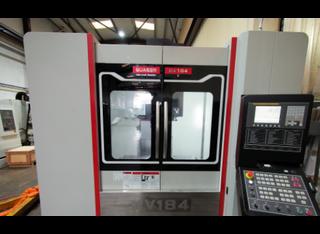 Quaser MV184E P210705017