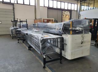 Anapurna M2500 & M2050 P210705026