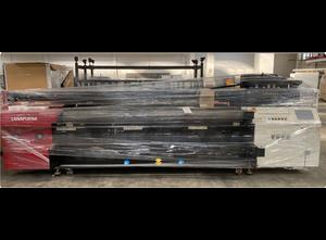 Cyfrowa prasa do druku Anapurna M2500 & M2050