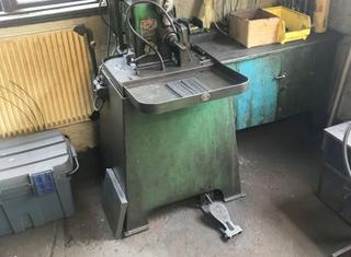 Sunnen MBB 1290 DE P210705051