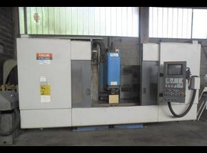 Mazak VTC- 20C Bearbeitungszentrum Vertikal