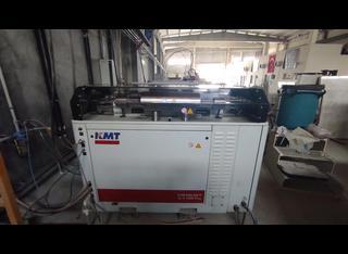KMT 4000 mm x 2000 mm P210705066