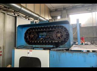 Yeong Chin YCM VMC 135 A P210706009