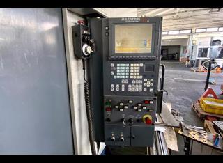 Mazak VTC 300 C P210706011