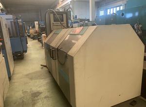 Stroj na čistění kovů SCENCK H3SB/TEX