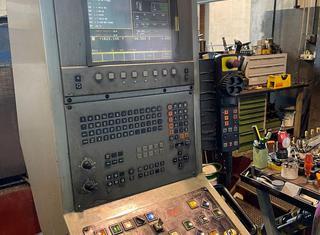 FPT Lem M60 P210706055
