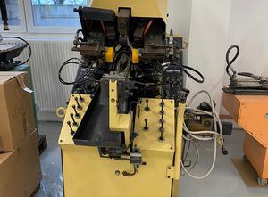 Cerim K78 SZ LASTING MACHINE - RECONDITIONED