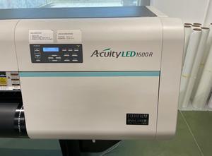 Presse numérique FUJI ACUITY LED 1600R