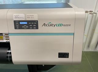 FUJI ACUITY LED 1600R P210707018