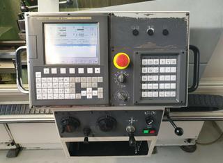 Colchester Alpha 1400XT P210707021