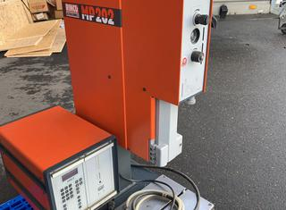 Rinco Switzerland Rinco MP202 P210707034