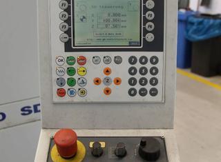 Geibel & Hotz FS 1050 SD P210707037
