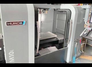 Hurco VM 10 i P210707044