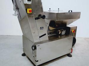 ADV  MOD. 805 - Cap feeder unscrambler used