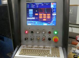 Prima Power Platino 1530 P210707059