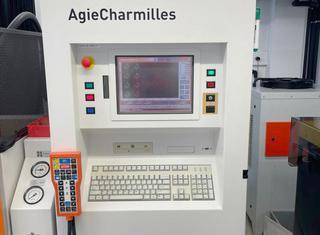 Agie Charmilles Robofil 240 CCS P210707066