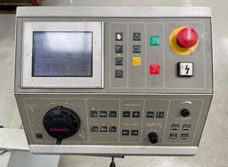 Jones Shipman TechMaster 634 P210707073