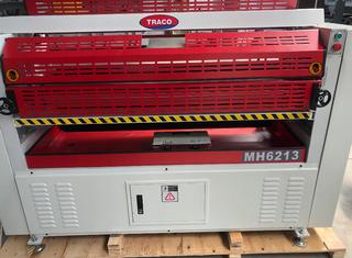 Nowa MH 6213 P210707078