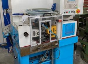 Válcovačka závitu PEE WEE P 15 CNC