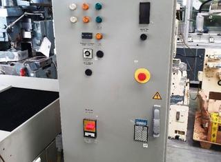 Hoefler EMZ 1302 P210707084
