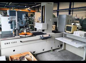 Urządzenie pomiarowe Hoefler EMZ 1302