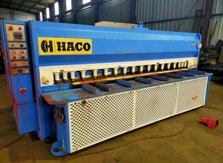 Haco 30004TS P210708009