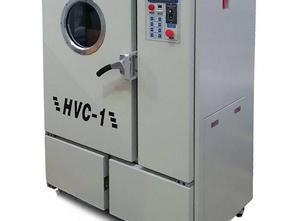 Stroj na zpracování plastů China Wings Technology HVC-1