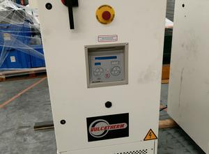 Forno industriale Vulcatherm 832627-01