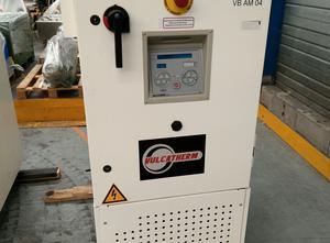 Forno industriale Vulcatherm 832626-01