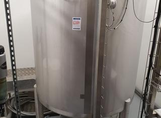 3C Process pour EDI P210708025