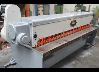SOMO SC 30-3 P210708033