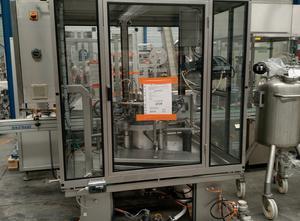 Perrier MFG 9 Чистящее и стерилизующее оборудование