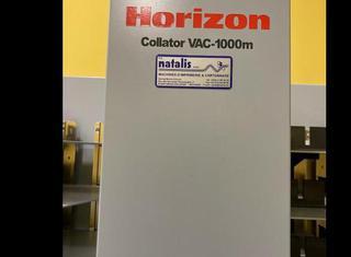 Horizon VAC-1000M P210708042
