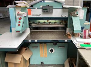 Perfecta SEYPA 92 Paper guillotine