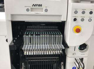 Panasonic NM-EJM9B P210708051