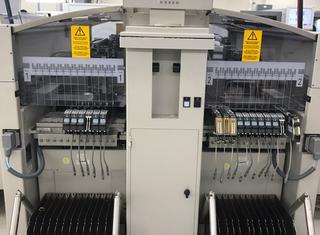 ASM/ Siemens HS50 P210708052