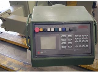 SCM SI3200 P210708055