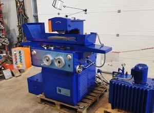 LIP  PLTH 450 Série A Flachschleifmaschine
