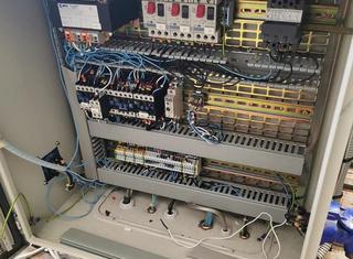LIP PLTH 450 Série A P210708058