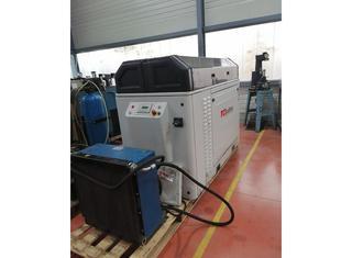 TCI Cutting BP-S 2040 P210708060