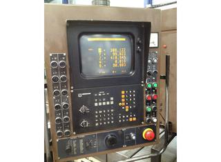 Union BFT 130 NC P210708068