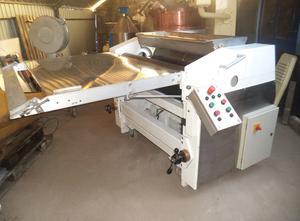Orlandi 1000mm Candy machine