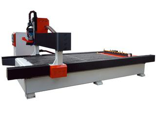FORSUN CNC 1631 P210709001