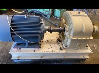 Lödige FKM 2000D P210709004