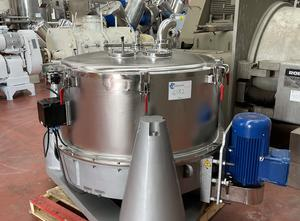Riera Nadeu RINA 200F-1000 Zentrifuge