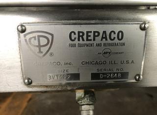 APV Crepaco 3VT422 P210709011