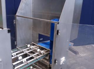 Schuy SchuCup 800 E P210709017
