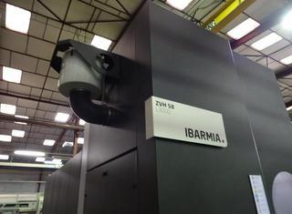 Ibarmia ZVH 58 L 3000 P210709021